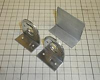 Name: 110409 (2).jpg