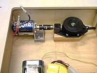 Name: 110416 (4).jpg