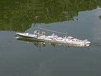 Name: DSCN8171.jpg