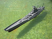 Name: DSCN8546.jpg