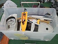 Name: DSCN8565.jpg