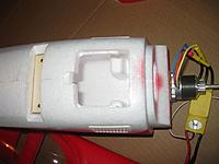 Name: IMG_1965.jpg