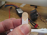 Name: RP_05.jpg