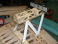 Name: DSCF0053.jpg
