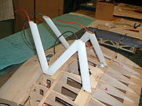 Name: DSCF0086.jpg