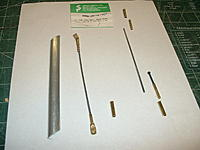 Name: DSCF0090.jpg
