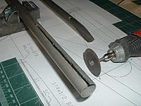 Name: DSCF0105.jpg