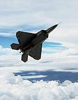 Name: f226802undershot-incredible.jpg