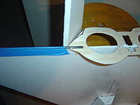 Name: test cam no screen pics 006.jpg