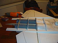 Name: f22 pics #5 002.jpg