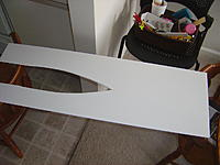 Name: f22 pics 13 002.jpg