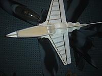 Name: viperjet prototype pics2 006.JPG