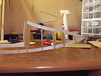 Name: Raptor and gia trampoline pics 068.jpg