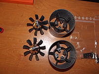 Name: fans 007.jpg