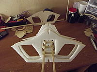 Name: raptor and jetfan 80's 052.jpg