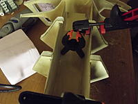 Name: Raptor and Gia pics 3 014.jpg
