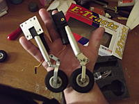 Name: Raptor plugs and build 035.jpg