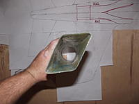 Name: ducts and gia pics 2 058.jpg
