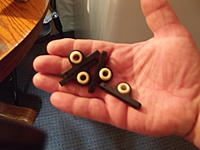 Name: DSCF0898.jpg