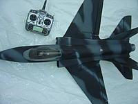 Name: t4349843-183-thumb-painted aircraft pics 024.jpeg