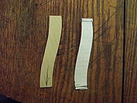 Name: DSCF1167.jpg