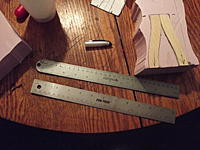 Name: DSCF1191.jpg