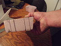 Name: DSCF1213.jpg