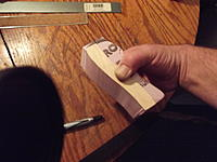Name: DSCF1214.jpg