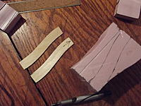 Name: DSCF1225.jpg