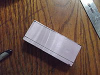 Name: DSCF1332.jpg