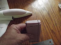 Name: DSCF1325.jpg