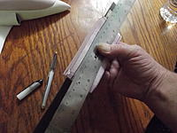Name: DSCF1333.jpg