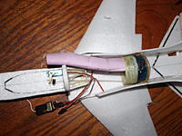Name: DSCF1549.jpg
