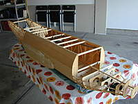 Name: DSCN0012.jpg