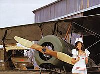Name: beautiful%20nurse%20with%20a%20propeller%20plane.jpg