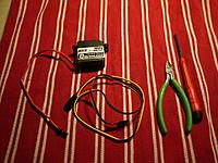 Name: step1.jpg