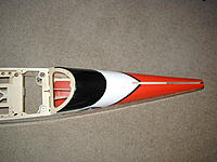 Name: 9. Fuselage-2.jpg
