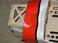 Name: D. Fuselage-6.jpg