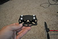 Name: DSC_0002.jpg