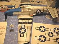 Name: P-51 Decals 1 003.jpg