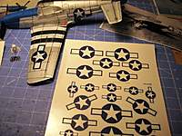 Name: P-51 Decals 1 004.jpg