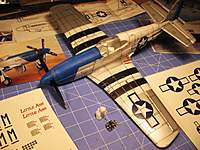 Name: P-51 Decals 1 005.jpg