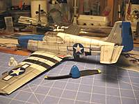 Name: P-51 Decals 1.jpg