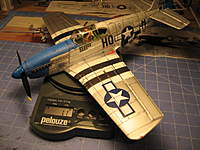 Name: P-51 Details 023.jpg
