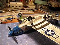 Name: P-51 Details 025.jpg