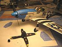 Name: P-51 Possible 4 Blade Prop 001.jpg