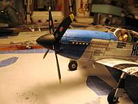 Name: P-51 Possible 4 Blade Prop 007.jpg