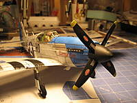 Name: P-51 Possible 4 Blade Prop 008.jpg
