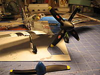 Name: P-51 Possible 4 Blade Prop 009.jpg