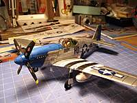 Name: P-51 Drop Tanks 004.jpg